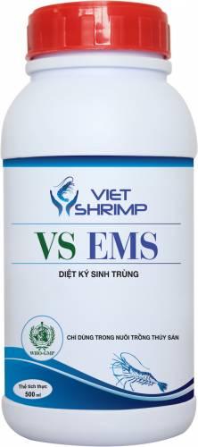 VS EMS