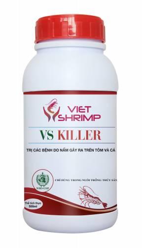 VS KILLER